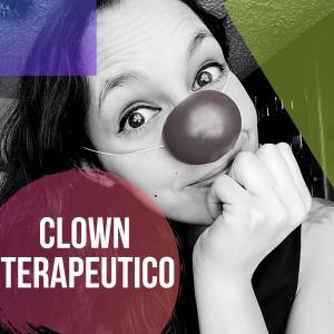 Clown Terapéutico